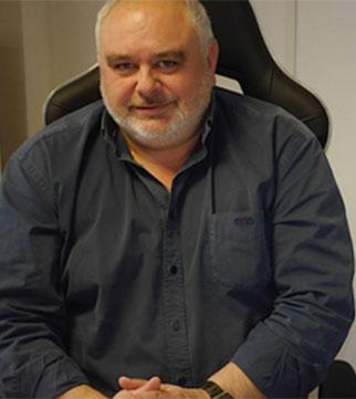 Michel POSO